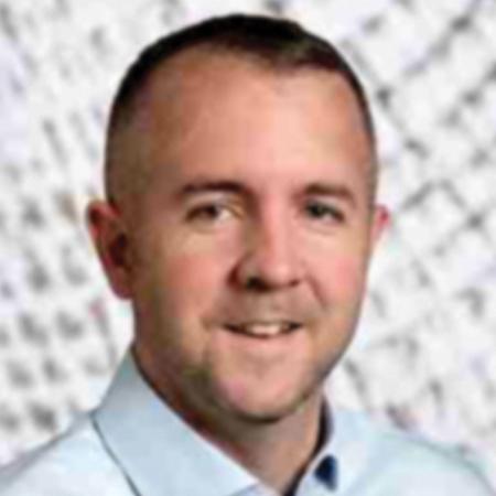 Spencer Baird