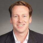 Craig Berkley
