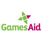 GamesAid