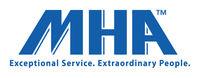 Managed Health Care Associates, Inc.