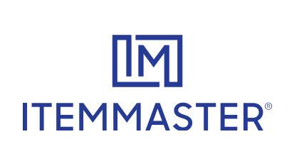 ItemMaster