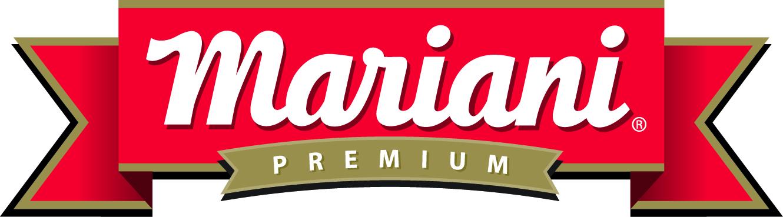 Mariani Packing Company