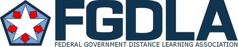 FGDLA Logo