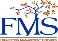 Foundation Management Services
