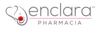 Enclara Pharmacia