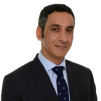Sharaz Gill