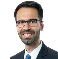 Amir Askarian
