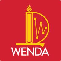 Wenda Ingredients