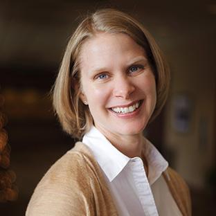 Sara Schmitt