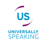 Universally Speaking