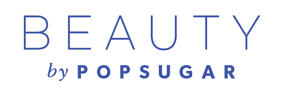 Beauty Popsugar logo