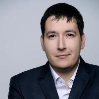Liuben Siarov