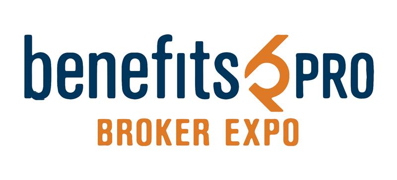 2019 Exhibitors: BenefitsPRO Broker Expo 2020 (BPRO)