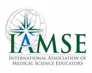 IAMSE Logo