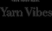 Yarn Vibes