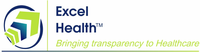 Excel Health