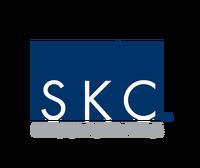 SKC Communications