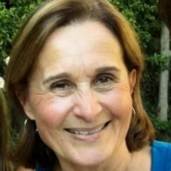 Bonnie Kirschenbaum