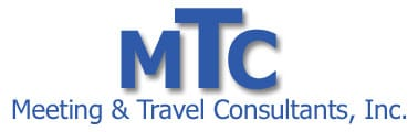Meeting & Travel Consultants, Inc.