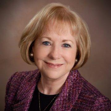 Sharon Harder