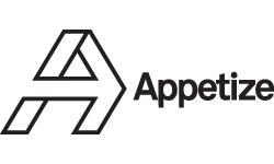 Appetize Technologies, Inc.