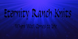 Eternity Ranch Knits