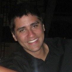 Dustin Segura