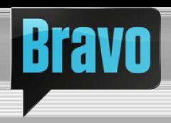 Bravo attends Wonder Women