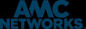 AMC Networks attends Wonder Women