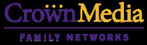 Crown Media Familiy Networks attends Wonder Women