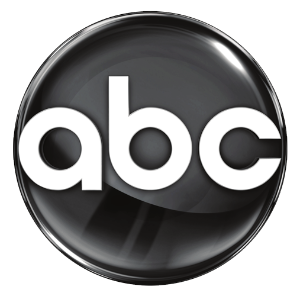 ABC attends Wonder Women