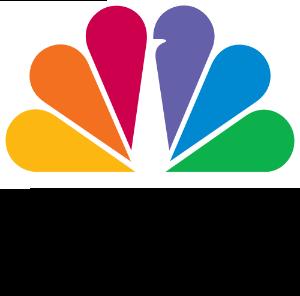 NBC attends Wonder Women