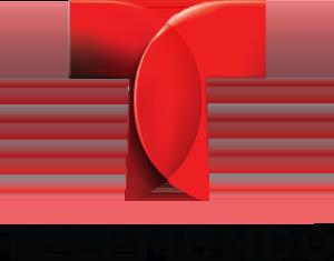 Telemundo attends Wonder Women