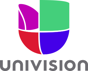 Univision attends Wonder Women