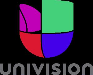 Univision attends Wonder Women