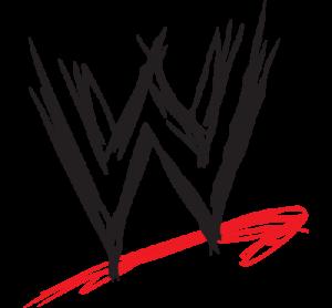 WWE attends Wonder Women