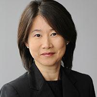 Yoon Kang