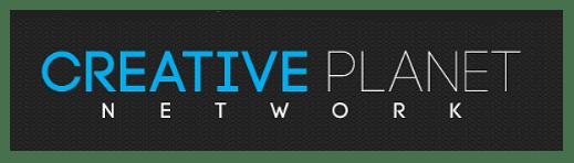 creative-planet