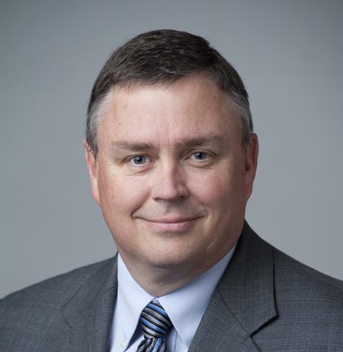 Jon Albrecht