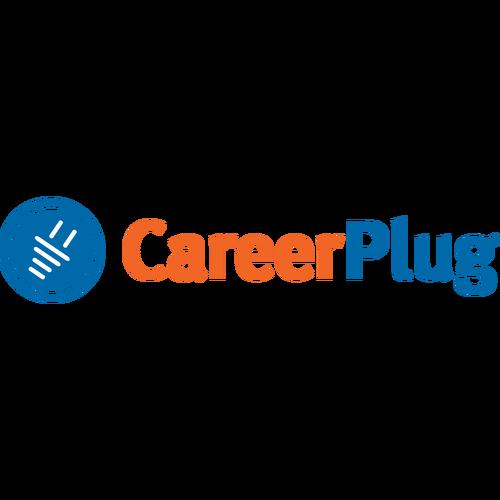 CareerPlug