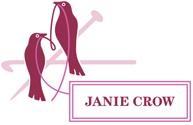 Janie Crow