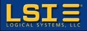 Logical Systems, LLC