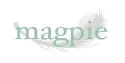 Magpie Fibers