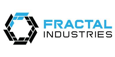 Fractal Industries