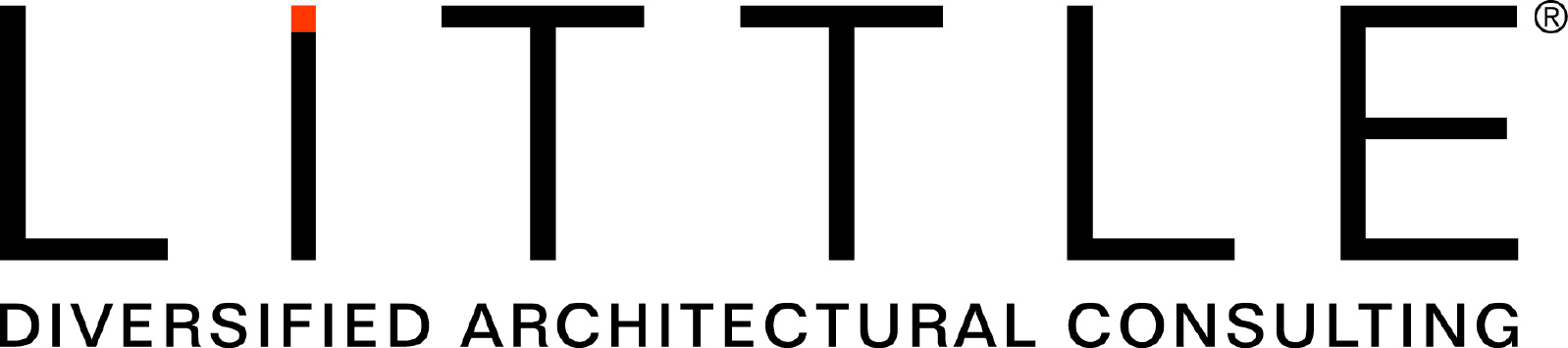 Little Diversified Architectural Consulting: Business Exchange Exhibitors: 2018 ACE Summit