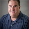 Mark Nowlen