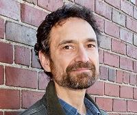 Andrew Grigorov