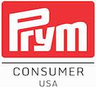 Prym Consumer USA