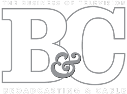 Broadcasting & Cable and Multichannel News