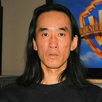 Tim Chau
